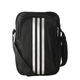 adidas PLTORG 3, torba sportska, crna