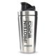 Steel Shaker - 700 ml