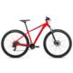 ORBEA MX 29 50 RED/BLACK 2020