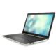 HP prijenosno računalo 17-ca1014nm Ryzen 5 3500U/8GB/SSD256GB/17,3HD+/W10H (6RL85EA)