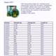 SEAGUAR SOFT-0.37/50m-12kg