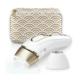 Braun Silk-Expert IPL PL5137  uređaj za lasersku depilaciju