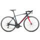 ORBEA AVANT H60 BLUE/RED 2020