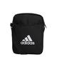 adidas EC ORG, sportska torba, crna
