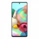 SAMSUNG mobilni telefon GALAXY A71 128GB (Dual SIM), (A715F), črn