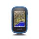 GARMIN navigacijska naprava eTrex Touch 25