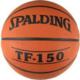 SPALDING lopta za košarku TF 150 S7