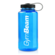 GymBeam Boca Sport Bottle Blue 1000 ml blue