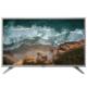 Tesla 32T319SHS HD SMART LED Televizor, srebrni