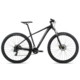 ORBEA MX 29 50 BLACK/GREY 2020