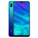 HUAWEI mobilni telefon P smart 2019 3GB/64GB DS, avrora moder