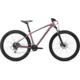 Specialized Pitch Sport Dusty Lilac 2020