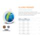 SEAGUAR FLUORO PREMIERE-0.37/50m-20lb