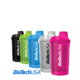 Shaker wave (razne boje), 600 ml