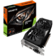 GIGABYTE grafična kartica GeForce GTX 1650 SUPER WINDFORCE OC 4G 4GB GDDR5