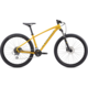 Specialized Pitch Sport Golden Yellow 2020
