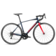 ORBEA AVANT H40 BLUE/RED 2020