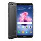 HUAWEI mobilni telefon P SMART, 32GB DS, črn