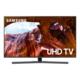SAMSUNG LED TV UE50RU7402U