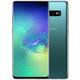SAMSUNG Galaxy S10 Plus Duos 128GB Zelena
