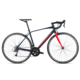 ORBEA AVANT H50 BLUE/RED 2020