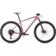 Specialized Epic HT Dusty Lilac 2020