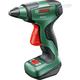 Bosch PKP 3,6 LI akumulatorski Pištolj za lijepljenje