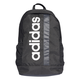 adidas LIN CORE, nahrbtnik, črna