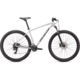 Specialized Rockhopper White 2020