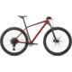 Specialized Chisel Crimson 2020